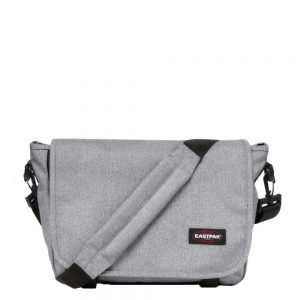 Eastpak JR Schoudertas sunday grey