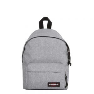 Eastpak Orbit Mini Rugzak XS sunday grey Rugzak