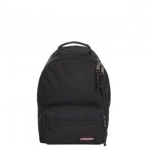 Eastpak Orbit W XS Rugzak black backpack