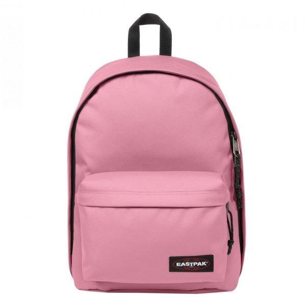 Eastpak Out Of Office Rugzak crystal pink backpack