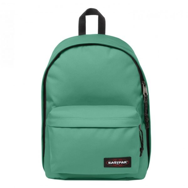 Eastpak Out Of Office Rugzak melted mint backpack