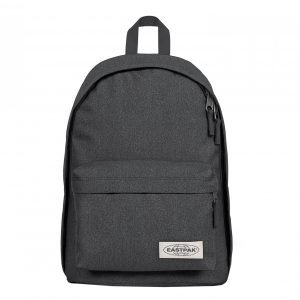 Eastpak Out Of Office Rugzak muted dark backpack