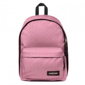 Eastpak Out Of Office Rugzak tribe rocks backpack