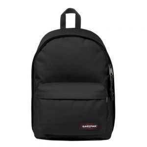Eastpak Out of Office Rugzak black backpack