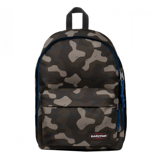 Eastpak Out of Office Rugzak peak blue backpack