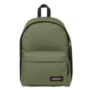 Eastpak Out of Office Rugzak quiet khaki backpack