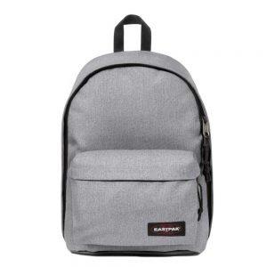 Eastpak Out of Office Rugzak sunday grey backpack
