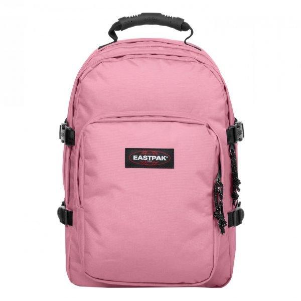 Eastpak Provider Rugzak crystal pink