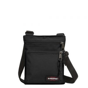 Eastpak Rusher Schoudertas black Damestas