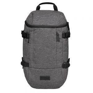 Eastpak Topfloid Rugzak ash blend backpack