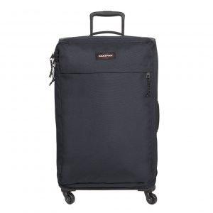 Eastpak Traf'ik 4 L cloud navy Zachte koffer
