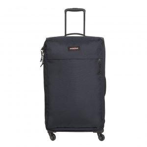 Eastpak Traf'ik 4 M cloud navy Zachte koffer