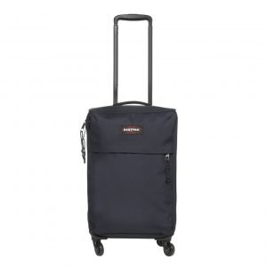 Eastpak Traf'ik 4 S cloud navy Zachte koffer