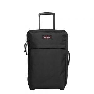 Eastpak Traf'ik Light S black Handbagage koffer Trolley