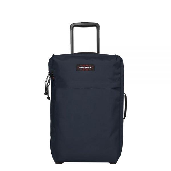 Eastpak Traf'ik Light S cloud navy Handbagage koffer Trolley