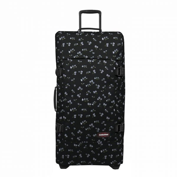 Eastpak Tranverz L bliss dark Trolley Reistas