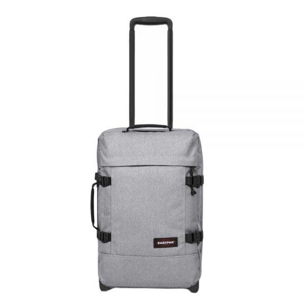 Eastpak Tranverz S sunday grey Handbagage koffer Trolley