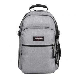 Eastpak Tutor Rugzak sunday grey backpack