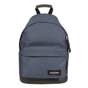 Eastpak Wyoming Rugzak crafty jeans