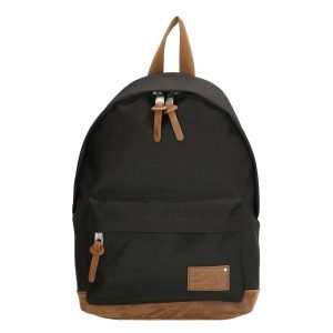 Enrico Benetti Santiago Rugzak black backpack