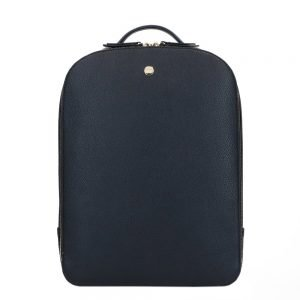 FMME. Claire 13.3 Backpack Grain black backpack