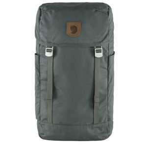 Fjallraven Greenland Top Large Backpack dusk backpack