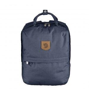 Fjallraven Greenland Zip Backpack storm backpack
