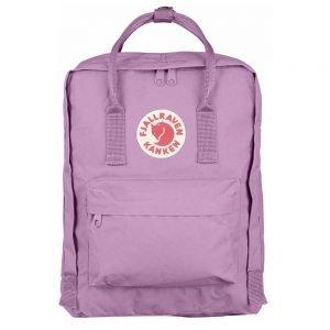 Fjallraven Kanken Rugzak orchid backpack