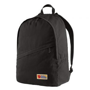 Fjallraven Vardag 16 stone grey backpack