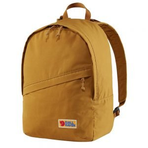 Fjallraven Vardag 25 acorn backpack