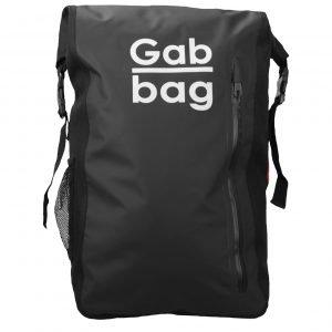 Gabbag The Original Bag zwart backpack