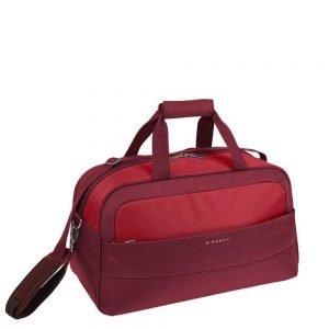 Gabol Cloud Flight Bag red Weekendtas