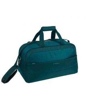 Gabol Cloud Flight Bag turquoise Weekendtas