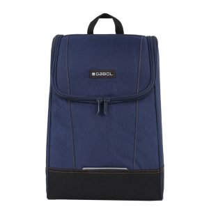 Gabol Thermic Backpack 16L blue Rugzak