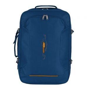 Gabol Week Cabin Backpack blue Weekendtas