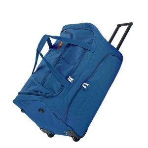 Gabol Week Reistas M blue Trolley Reistas