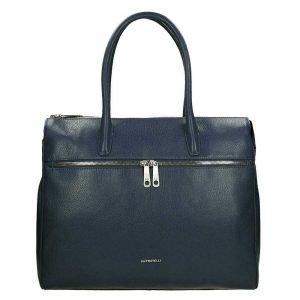 """Gigi Fratelli Romance Lady Businessbag 15"""" navy"""