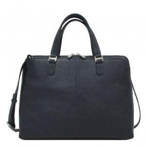 """Gigi Fratelli Romance Lady businessbag 13.3"""" navy"""