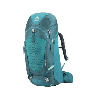Gregory Jade 53L Backpack XS/S mayan teal backpack