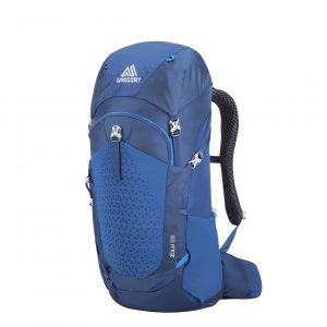 Gregory Zulu 35L Backpack M/L empire blue backpack