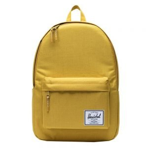Herschel Supply Co. Classic Rugzak XL arrowwood crosshatch backpack