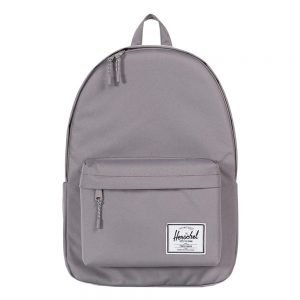 Herschel Supply Co. Classic Rugzak XL grey backpack