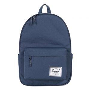 Herschel Supply Co. Classic Rugzak XL navy backpack