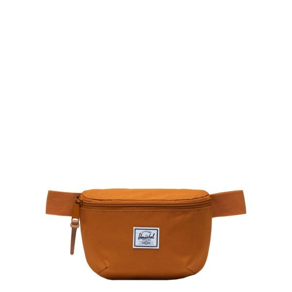 Herschel Supply Co. Fourteen Heuptas pumpkin spiceHeuptas