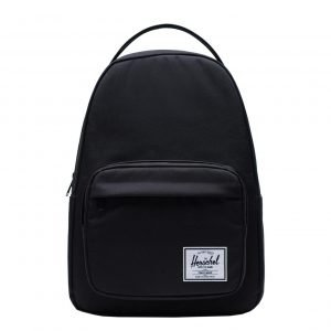 Herschel Supply Co. Miller Rugzak black