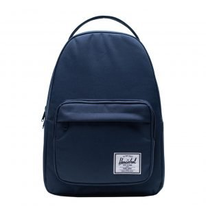 Herschel Supply Co. Miller Rugzak navy
