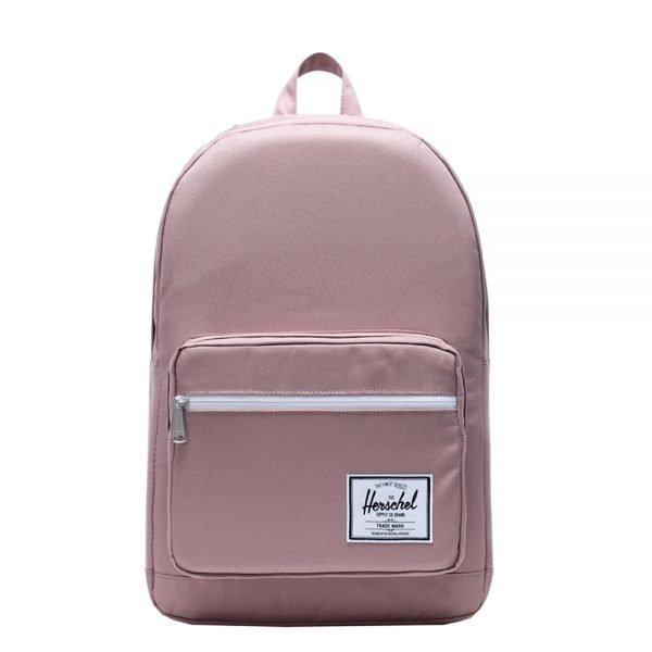 Herschel Supply Co. Pop Quiz Rugzak ash rose backpack