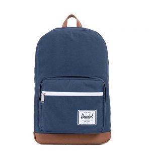 Herschel Supply Co. Pop Quiz Rugzak navy backpack