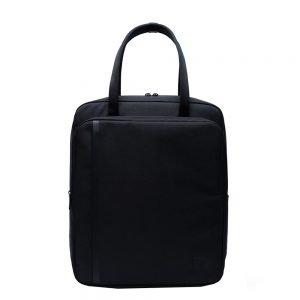 Herschel Supply Co. Travel Tote black