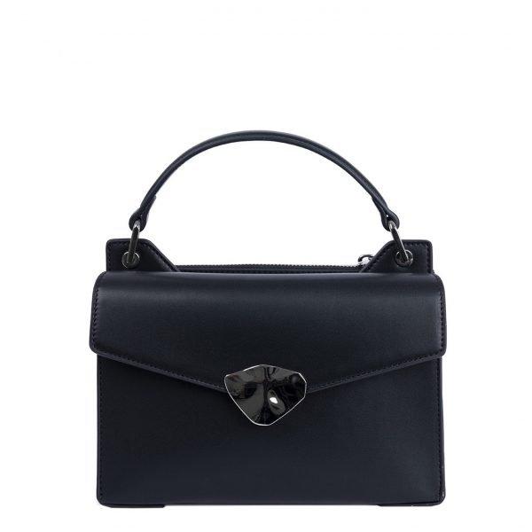 Inyati Zoey Top Handle Bag black Damestas
